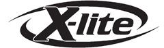 X-Lite X Lite Helmet Logo